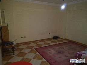 Ad Photo: Apartment 3 bedrooms 1 bath 110 sqm super lux in Seyouf  Alexandira