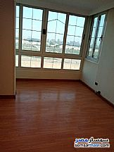 Ad Photo: Apartment 2 bedrooms 1 bath 110 sqm lux in Maadi  Cairo