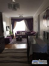 Ad Photo: Apartment 2 bedrooms 1 bath 110 sqm lux in Bolokly  Alexandira