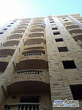 Ad Photo: Apartment 2 bedrooms 2 baths 110 sqm without finish in Dekhela  Alexandira