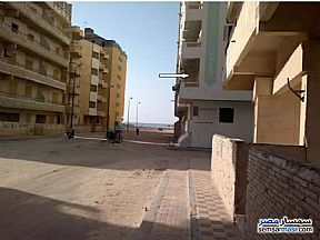 Ad Photo: Apartment 3 bedrooms 1 bath 110 sqm lux in Agami  Alexandira
