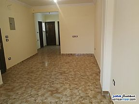 Ad Photo: Apartment 3 bedrooms 1 bath 110 sqm super lux in Maadi  Cairo