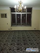 Ad Photo: Apartment 2 bedrooms 1 bath 110 sqm super lux in Maryotaya  Giza