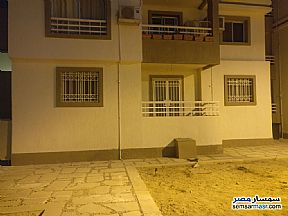 Ad Photo: Apartment 3 bedrooms 1 bath 113 sqm super lux in Madinaty  Cairo