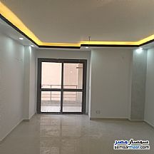 Apartment 2 bedrooms 1 bath 114 sqm extra super lux For Sale Nasr City Cairo - 6