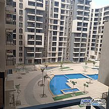 Apartment 2 bedrooms 1 bath 114 sqm extra super lux For Sale Nasr City Cairo - 1