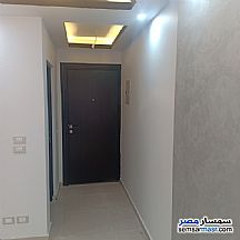 Apartment 2 bedrooms 1 bath 114 sqm extra super lux For Sale Nasr City Cairo - 7