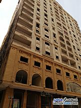 Ad Photo: Apartment 2 bedrooms 1 bath 115 sqm in al salam city Cairo