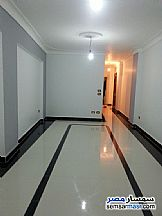 Ad Photo: Apartment 3 bedrooms 1 bath 115 sqm super lux in Agami  Alexandira