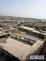 Ad Photo: Apartment 3 bedrooms 1 bath 115 sqm lux in Ain Shams  Cairo