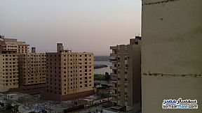 Ad Photo: Apartment 2 bedrooms 1 bath 115 sqm semi finished in Halwan  Cairo
