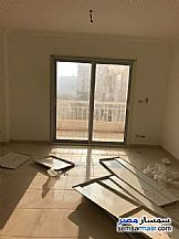 Apartment 3 bedrooms 2 baths 116 sqm super lux For Sale Madinaty Cairo - 5