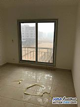 Apartment 3 bedrooms 2 baths 116 sqm super lux For Sale Madinaty Cairo - 11