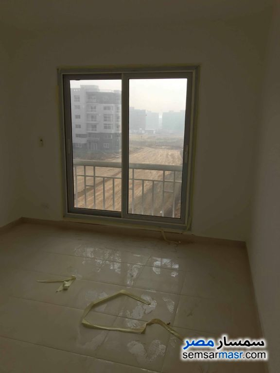 Photo 12 - Apartment 3 bedrooms 2 baths 116 sqm super lux For Sale Madinaty Cairo