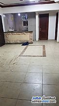 Ad Photo: Apartment 2 bedrooms 1 bath 117 sqm super lux in Maadi  Cairo