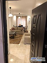Ad Photo: Apartment 3 bedrooms 2 baths 118 sqm extra super lux in Rehab City  Cairo