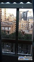 Ad Photo: Apartment 2 bedrooms 2 baths 119 sqm extra super lux in Sidi Gaber  Alexandira