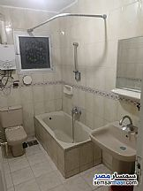 Ad Photo: Apartment 2 bedrooms 1 bath 120 sqm in Miami  Alexandira