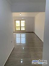 Ad Photo: Apartment 3 bedrooms 1 bath 120 sqm super lux in Fayoum City  Fayyum