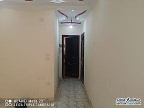 Ad Photo: Apartment 3 bedrooms 2 baths 120 sqm extra super lux in Faisal  Giza