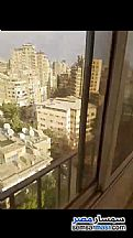 Apartment 2 bedrooms 2 baths 120 sqm super lux For Rent Mohandessin Giza - 1