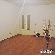 Ad Photo: Apartment 2 bedrooms 2 baths 120 sqm in Maadi  Cairo