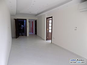 Ad Photo: Apartment 3 bedrooms 1 bath 120 sqm super lux in Fleming  Alexandira