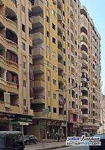 Ad Photo: Apartment 3 bedrooms 2 baths 120 sqm without finish in Al Salam City  Cairo
