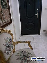 Ad Photo: Apartment 3 bedrooms 1 bath 120 sqm extra super lux in Sidi Beshr  Alexandira