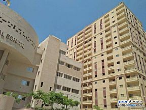 Ad Photo: Apartment 2 bedrooms 1 bath 120 sqm semi finished in Miami  Alexandira
