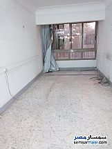 Ad Photo: Apartment 3 bedrooms 2 baths 120 sqm lux in Haram  Giza