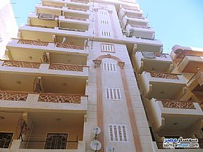Apartment 3 bedrooms 1 bath 120 sqm extra super lux For Sale Agami Alexandira - 2