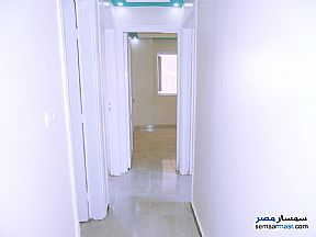 Apartment 3 bedrooms 1 bath 120 sqm extra super lux For Sale Agami Alexandira - 7