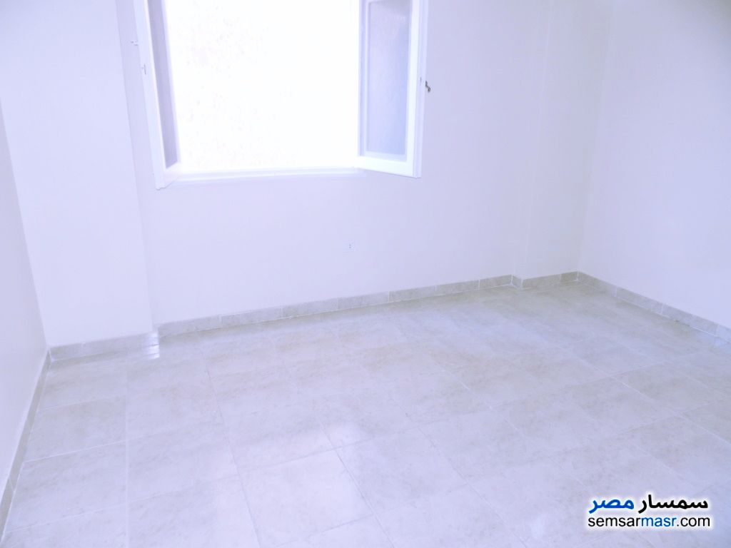 Photo 10 - Apartment 3 bedrooms 1 bath 120 sqm extra super lux For Sale Agami Alexandira