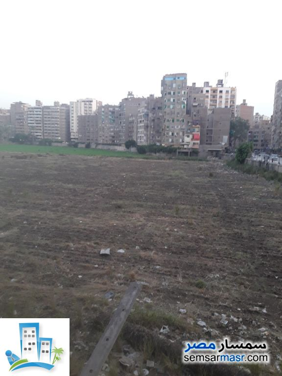 Ad Photo: Apartment 3 bedrooms 2 baths 120 sqm in Faisal  Giza