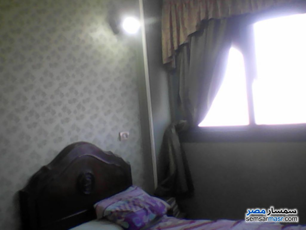 Photo 21 - Apartment 3 bedrooms 1 bath 120 sqm lux For Sale Hadayek Al Kobba Cairo