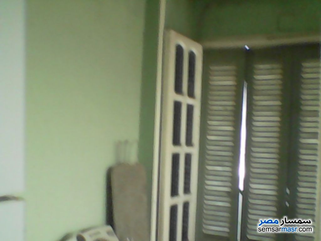 Photo 9 - Apartment 3 bedrooms 1 bath 120 sqm lux For Sale Hadayek Al Kobba Cairo