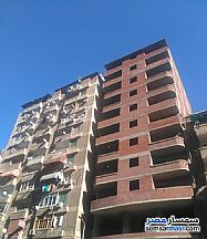 Ad Photo: Apartment 2 bedrooms 1 bath 120 sqm super lux in Sidi Beshr  Alexandira