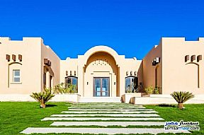 Apartment 2 bedrooms 2 baths 122 sqm For Sale Hurghada Red Sea - 3