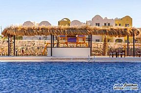 Apartment 2 bedrooms 2 baths 122 sqm For Sale Hurghada Red Sea - 4