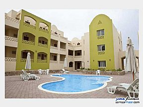 Apartment 2 bedrooms 2 baths 122 sqm For Sale Hurghada Red Sea - 5