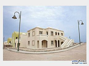 Apartment 2 bedrooms 2 baths 122 sqm For Sale Hurghada Red Sea - 6