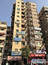 Ad Photo: Apartment 3 bedrooms 1 bath 123 sqm super lux in Old Cairo  Cairo