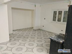 Ad Photo: Apartment 3 bedrooms 1 bath 125 sqm lux in Helmeya  Cairo