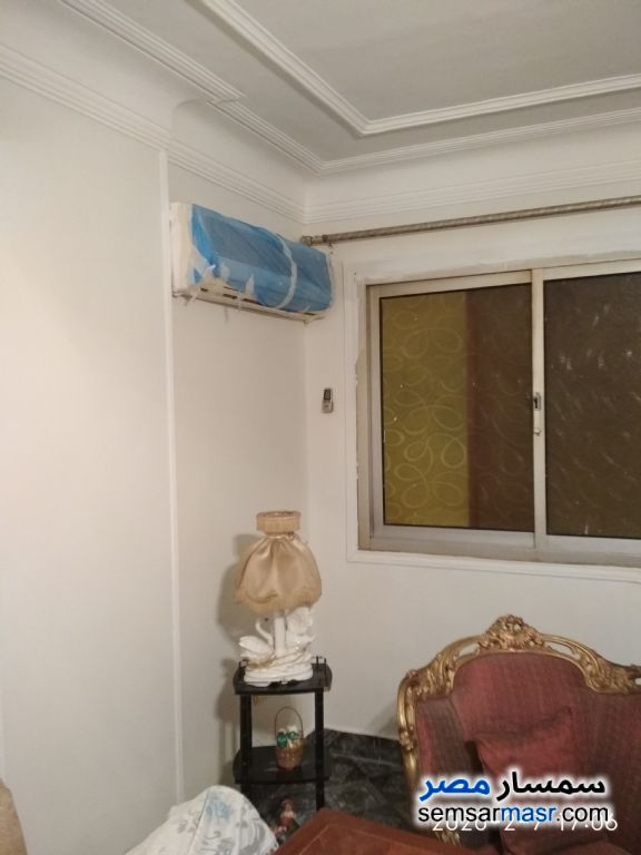Photo 2 - Apartment 2 bedrooms 2 baths 125 sqm super lux For Sale Sheraton Cairo