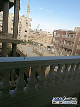 Apartment 3 bedrooms 2 baths 125 sqm extra super lux For Sale Hadayek Al Ahram Giza - 2