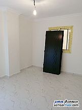 Apartment 3 bedrooms 2 baths 125 sqm extra super lux For Sale Hadayek Al Ahram Giza - 3