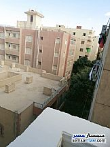 Apartment 3 bedrooms 2 baths 125 sqm extra super lux For Sale Hadayek Al Ahram Giza - 8