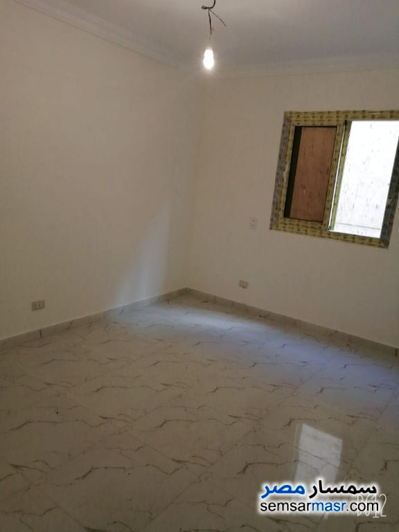 Photo 9 - Apartment 3 bedrooms 2 baths 125 sqm extra super lux For Sale Hadayek Al Ahram Giza