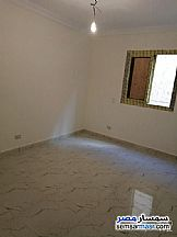 Apartment 3 bedrooms 2 baths 125 sqm extra super lux For Sale Hadayek Al Ahram Giza - 9
